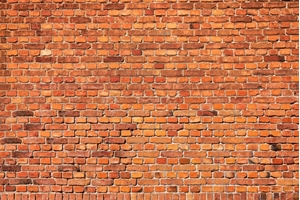 Bild på Red Brick Wall