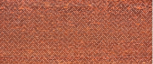 Bild på Brick Wall Panorama
