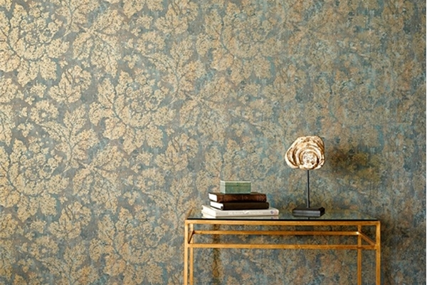 Bild för kategori Constantina Damask Wallpapers